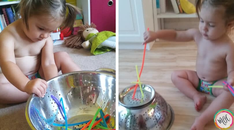 the best potty training method in 10 easy steps (8)