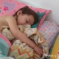 Babywise Helps Your Child to Love Sleeping