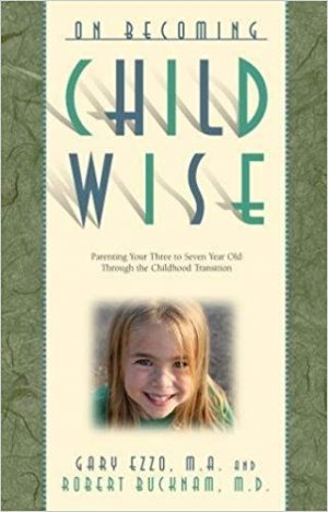 Childwise Book