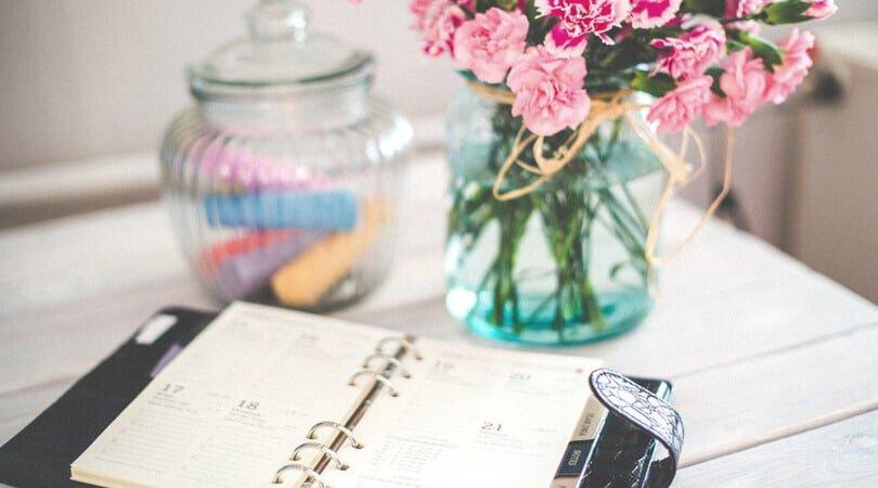 A babywise blog- Mama's Organized Chaos