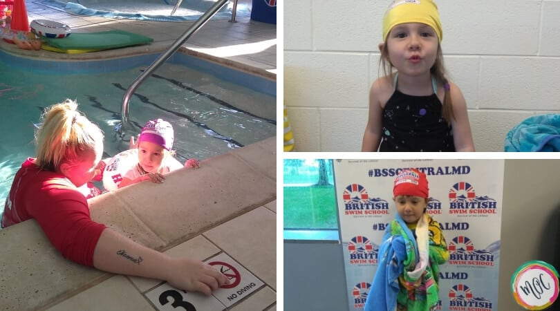 2018 british swim school year in review