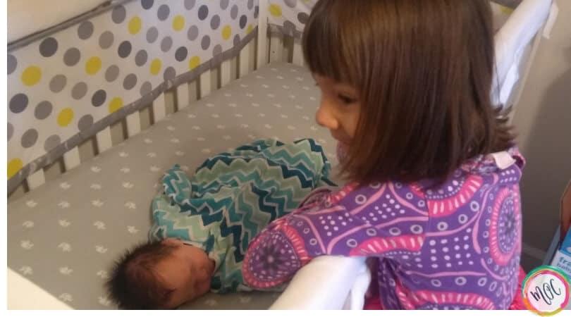babywise week 4 schedule newborn