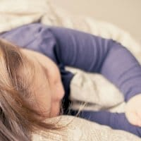 Toddler Bedtime Routines- How to Stop Your Toddler from Delaying Bedtime