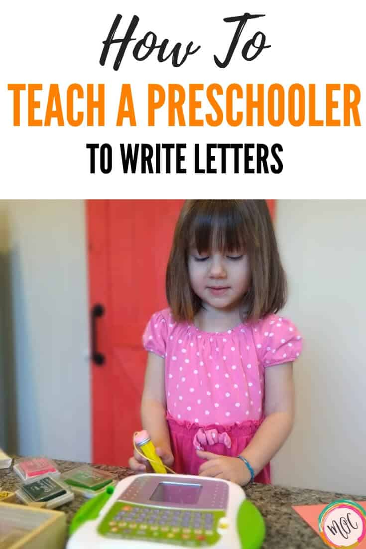 preschool friendly letter activties (2)